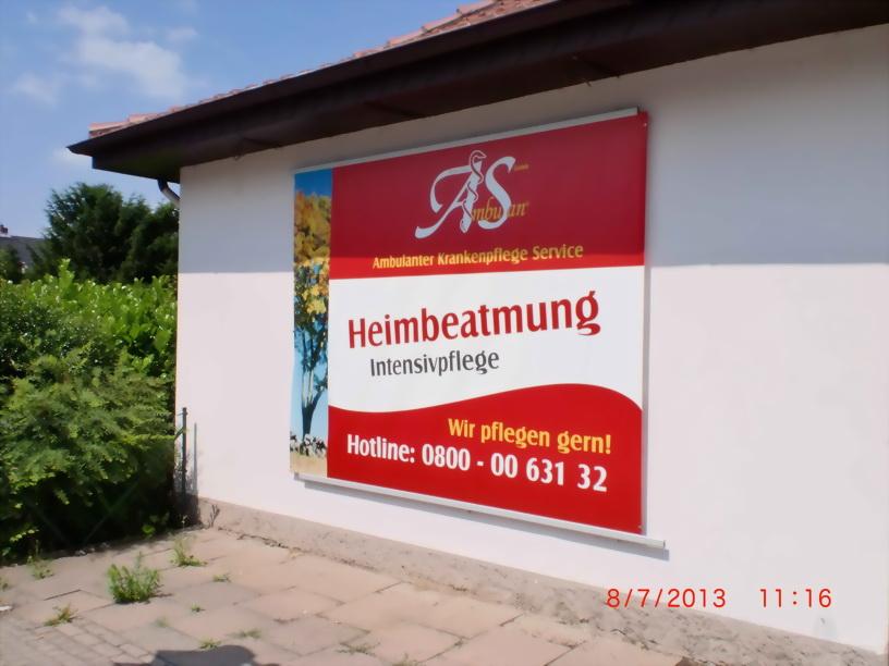 banner-fahnen_ref/Ambusan.jpg